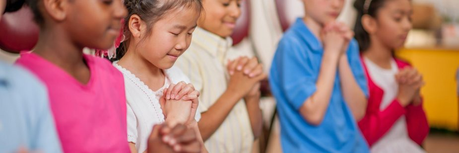 qual a importância do ensino religioso