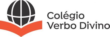 Blog | Colégio Verbo Divino | Educação que transforma!